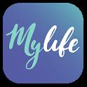 MyLife by Irish Life icon