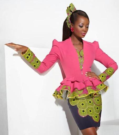 African Print fashion ideas 1.0.1.0 screenshots 12
