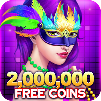 Slots Casino: Free Slots .APK download FREE