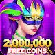 Slots Casino: Free Slots (game)