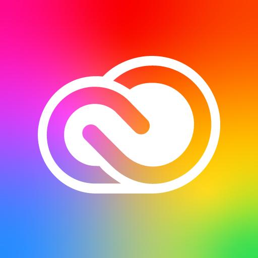 Baixar Adobe Creative Cloud