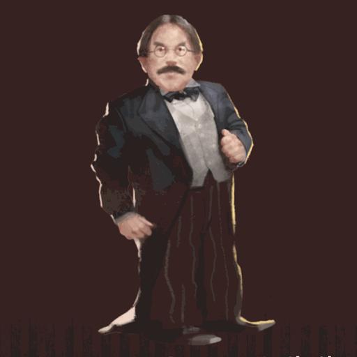 ハリーポッター魔法同盟】フリットウィック先生の脅威レベルと回収方法 ...