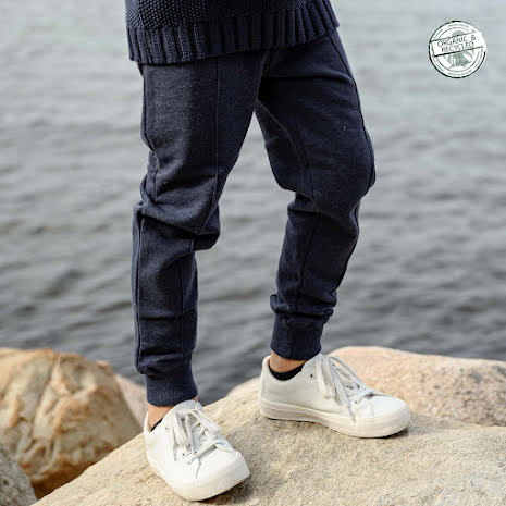 Erland Sweatpants