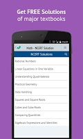 Screenshot of Study - NCERT CBSE ICSE & More