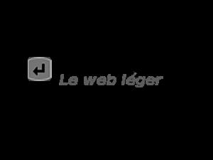 Partenaire d'Empathie Design - Eolils - Création de site interner sur wordpress - Développement - Intégration - Référencement naturel - SEO - Ouvre Boitte - Solilab - Nantes 44 Pays de la Loire