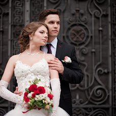 Wedding photographer Viktoriya Kononova (VickyMouse). Photo of 20.07.2014