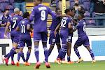 'Sterke middenvelder van Rangers staat op radar van Anderlecht'