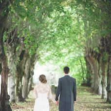 Wedding photographer Lika Banshoya (studiobokeh). Photo of 09.09.2014