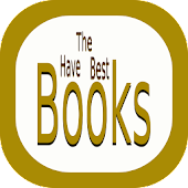 Have The Best Books - Free Digital Marketing Ads.