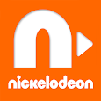 Nickelodeon Play: Watch TV Shows, Episodes & Video apk