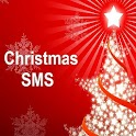 Best Christmas SMS icon