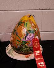 Photo: 2011 Gourd Show Photos by Sarah Moon