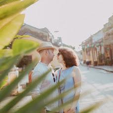 Wedding photographer Vũ Đoàn (Vucosy). Photo of 04.05.2018