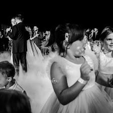 Fotograful de nuntă Andrei Dumitrache (andreidumitrache). Fotografia din 01.03.2019