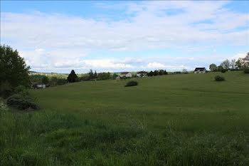 terrain à Saint-Martial-de-Valette (24)