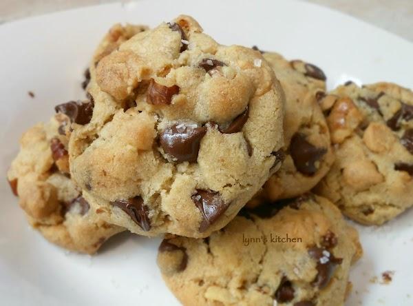 Junk In The Trunk Cookies Recipe