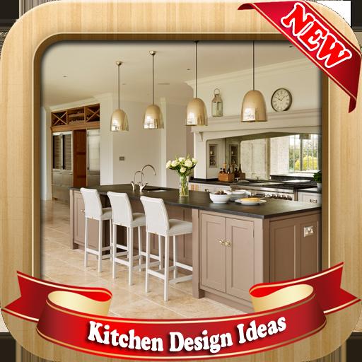 Kitchen Design Ideas On Pc Mac