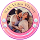 Download SAX Video Player -All Format HD Video Player 2020 For PC Windows and Mac