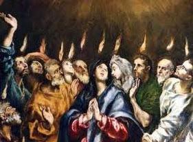 **Pentecostes**