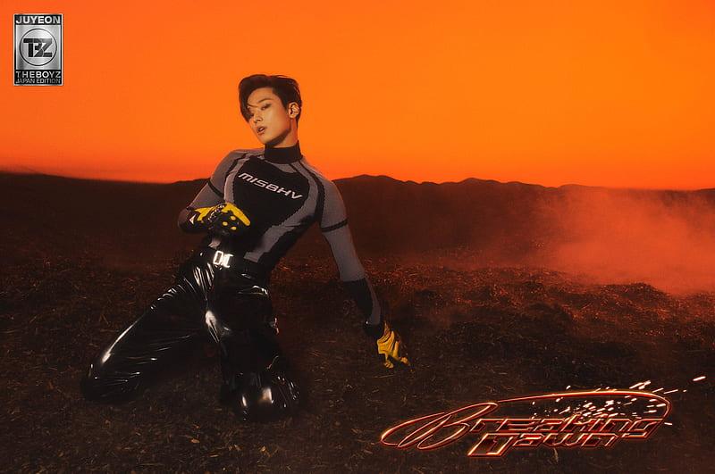 HD-wallpaper-juyeon-breaking-dawn-kpop-lee-juyeon-the-boyz-the-boyz-breaking-dawn-the-boyz-juyeon-theboyz
