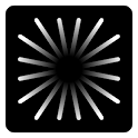 Dark Echo icon