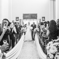 Wedding photographer Alfonso Gaitán (gaitn). Photo of 25.04.2017