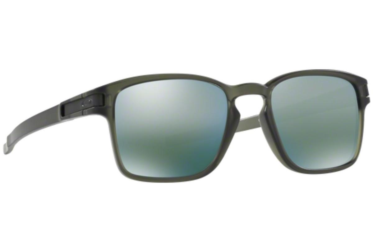 a9990edbbc9f4 Buy OAKLEY 9353 5219 935308 Sunglasses