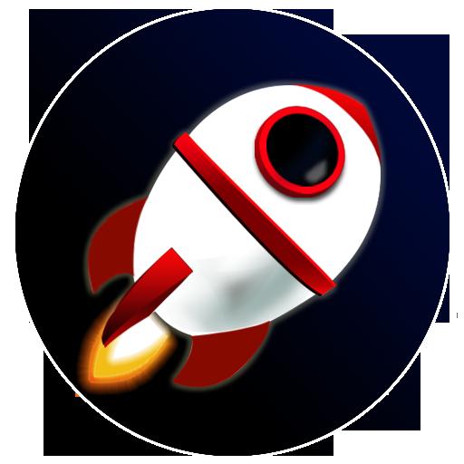 Rocket Clean