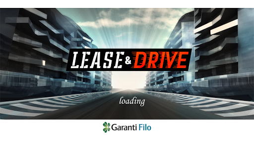 Lease & Drive for PC