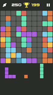 Block Puzzle Legend 2 - náhled
