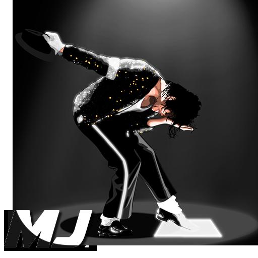 MJ Songs and Lyrics