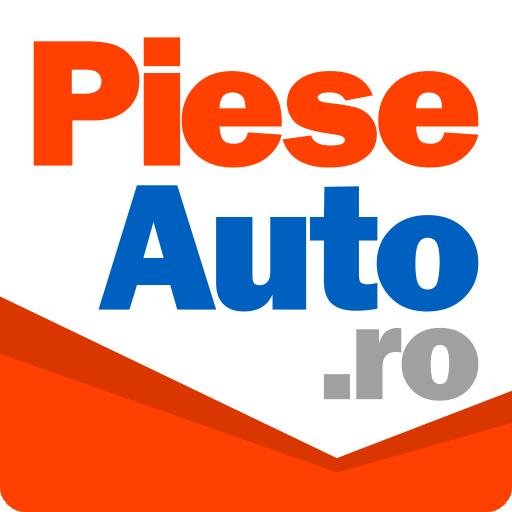 Piese auto noi si dezmembrari 遊戲 App LOGO-硬是要APP