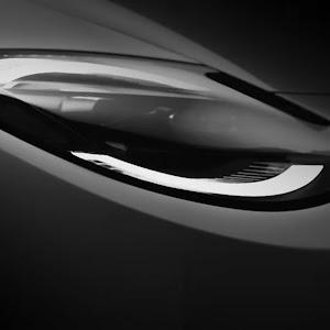 フェアレディZ Z34 2009年式 40th anniversaryのカスタム事例画像 ふーけもんさんの2020年09月07日19:13の投稿