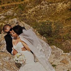 Wedding photographer Elena Kulakova (Elenaphoto26). Photo of 10.09.2014