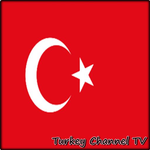 Turkey Channel TV Info