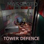 MassloTD full version