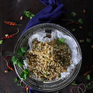 Tapioca Pearls Recipes.