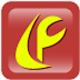 camelfone platinum APK