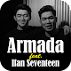 Download Armada ft. Ifan Seventeen - Demi Tuhan Aku Ikhlas For PC Windows and Mac