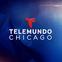 Telemundo Chicago icon