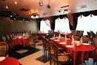 Фото №4 зала  Ресторан  «Княжеский»