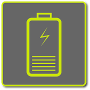 Charger Tester (ampere meter)