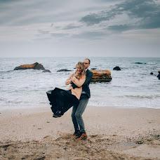 Wedding photographer Evgeniy Tominec (Tomynets). Photo of 09.02.2016