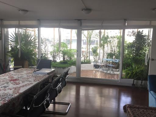 Oficinas en Arriendo - Bogota