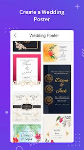 Poster Maker, Flyers, Banner, Ads, Card Designer 6