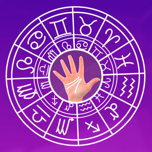Palmistry and Astrology horoscope predictions 2019