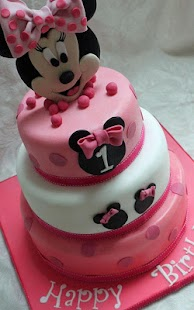 cute birthday cake for you you can save and share cute birthday cake ...