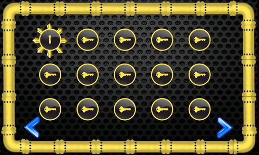 Plumber Heroes 1.9 screenshots 7