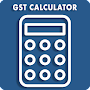 GST Calculator 2018 APK icon