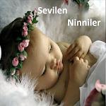 Uyutan Ninniler -internetsiz- Icon